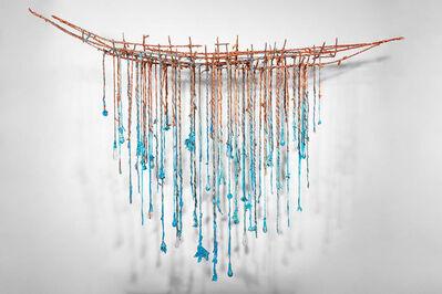 Raine Bedsole, 'Circe ', 2020