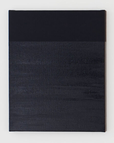 Joël Andrianomearisoa, 'Complex Horizons of Love 01', 2015