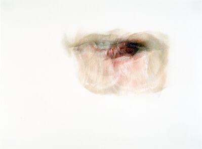 Julia Randall, 'Lure #3', 2007