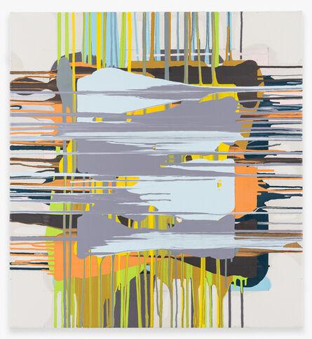 Thomas Reinhold, 'Bild', 2020
