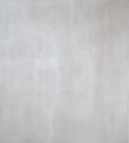 Yuko Shiraishi, 'Here', 2006-2013