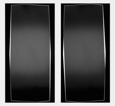 Peter Demos, 'Untitled', 2014