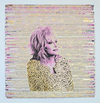 Julie Torres, 'Butterflies', 2021