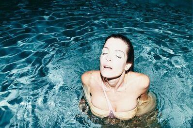 Juergen Teller, 'More No. 16, Connecticut USA', 1999