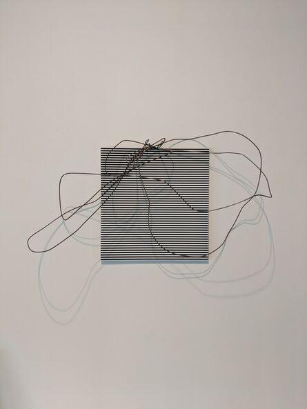Tom Orr, 'Nymph', 2018