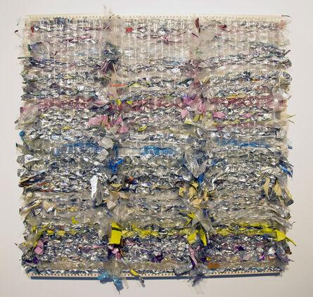 Suzanne Tick, 'Fire Island (8/11)', 2012