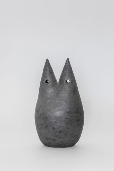 Wade Tullier, 'Ancestor', 2020