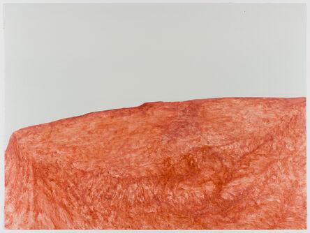 Leehaiminsun, 'On the chest_my table', 2020