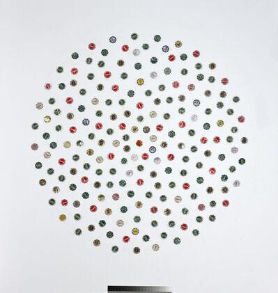 Emilia Azcárate, 'Untitled (Puebla)', 2012