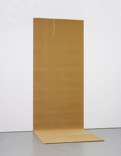 Gedi Sibony, 'The Beginning is Near', 2008