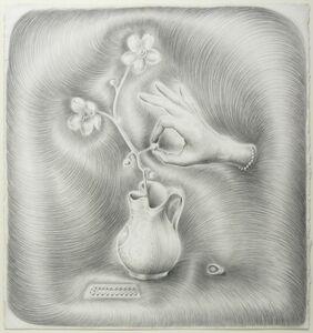 Kinke Kooi, 'The Art of Picking', 2007