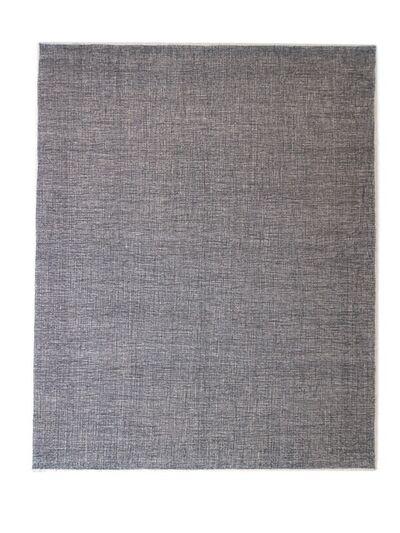 Hermann Abrell, 'Untitled', 1984