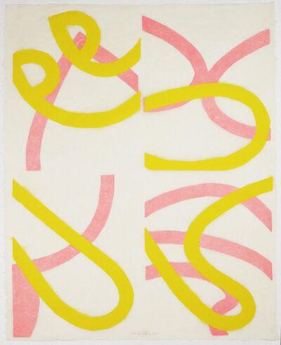 Clytie Alexander, 'CA12-VE16/20', 2012
