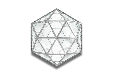 Le Diamantaire, 'Skylab', 2015