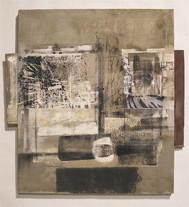 Marco Grassi, 'FADE-0/C.C', 2015