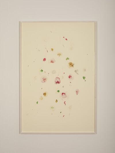 Serena Fineschi, 'Flowers 1-2, Trash Series', 2018