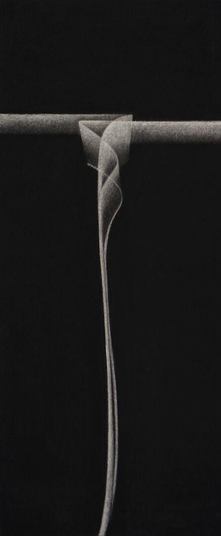 Taney Roniger, 'Single Drop', 2020
