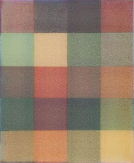 Won Kun Jun, 'Untitled', 2012-2013