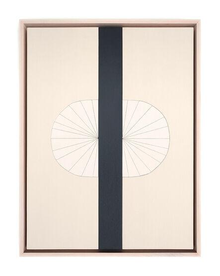 Scott Albrecht, 'The Space Between', 2020