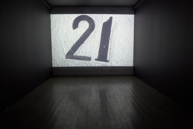 Provmyza, '20.21', 1999