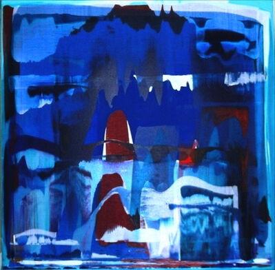 Rana Raouda, 'Holding Hands', 2005