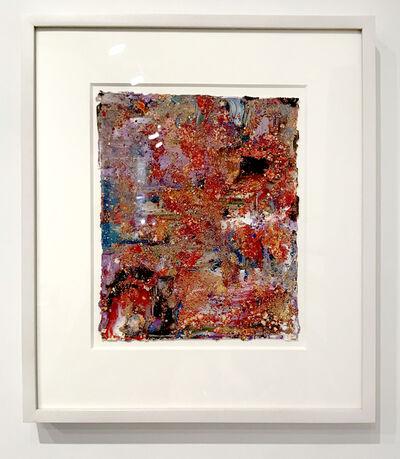Rainer Gross, 'R.G. 55-06 ', 2006
