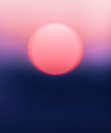 Jessica Nugent, 'Endless Summer No7', 2020
