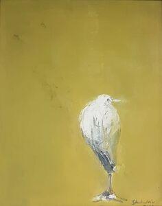 Shahabuddin Ahmed, 'untitled ', 2000