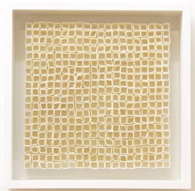 Rakuko Naito, 'Untitled (RN201203-1_2-'17)', 2017