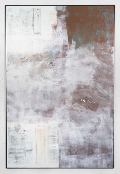 Dan Shaw-Town, 'Untitled ', 2014