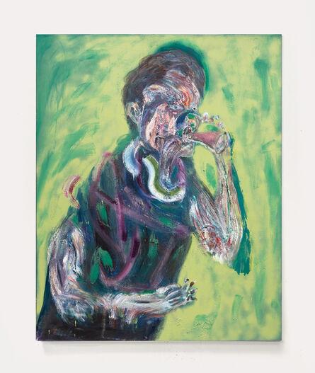 Andrew Litten, 'Alcohol Now', 2020