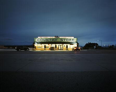 Pamela Littky, 'Country Store', 2009-2012