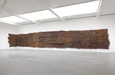 Giuseppe Penone, 'Scrigno', 2007