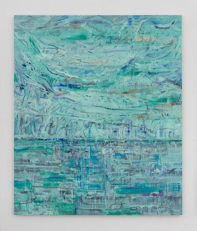 Adam Adach, 'Fragile Absolute 3002', 2018