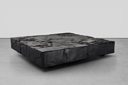 Fredrikson Stallard, 'Coffee Table 'Conception of Empire' ', 2019