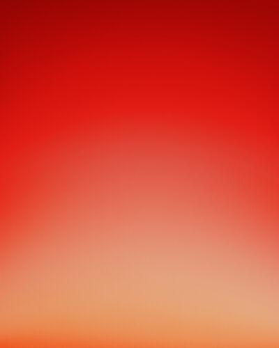 Eric Cahan, 'Palm Beach, FL, 6:33pm ', 2012