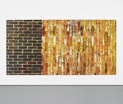 Kelley Walker, 'Untitled', 2007