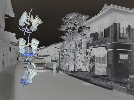 Yichia Liao 廖益嘉, 'Diligence', 2012
