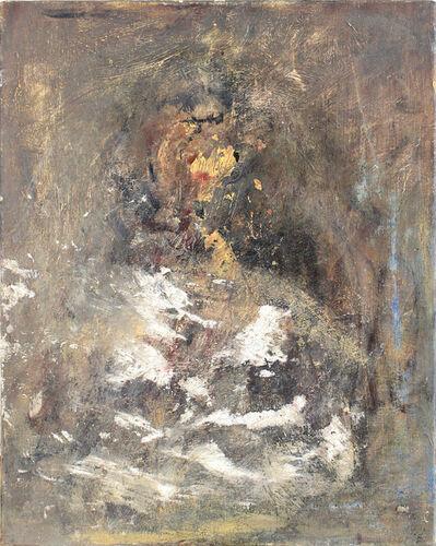 Ryo Hirano, 'Young Girl in Bulgaria', Unknown