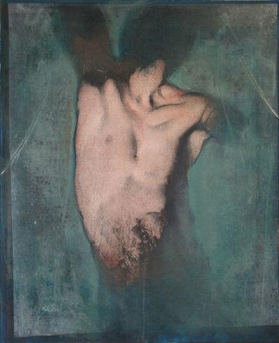 Tomas Watson, 'An Endless Bleeding IX', 2012