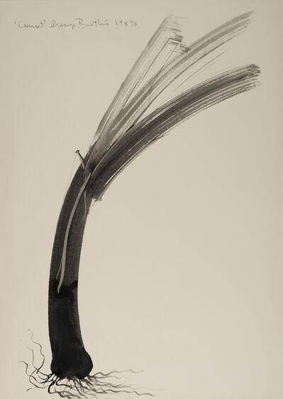 George Bartko, 'Comet', 1989
