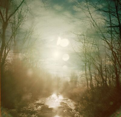 Todd Hido, 'Untitled #10282-a', 2011