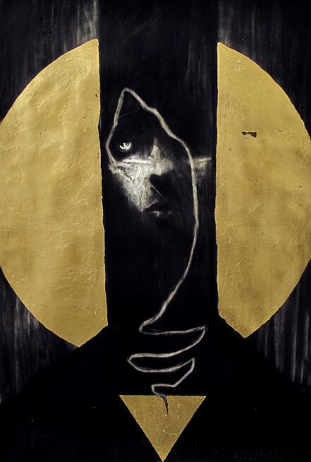 Joseph Loughborough, 'The Tail', 2013-2014