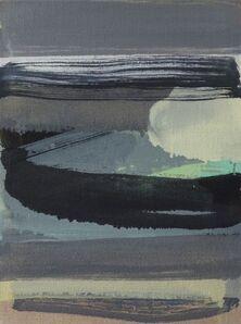 Marc Van Cauwenbergh, 'Sinking', 2018