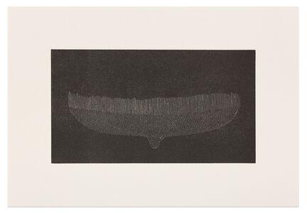 Pinaree Sanpitak, 'Breast Vessel II - 2', 2018