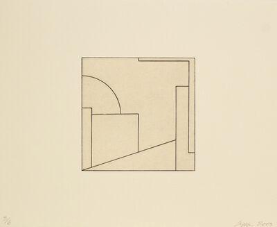 Timothy App, 'Untitled XXII', 2003