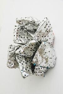 Tony Feher, 'Untitled', 2007