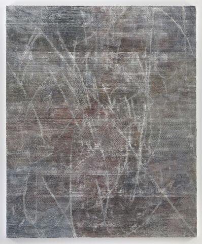 Garth Weiser, 'Giverny', 2013