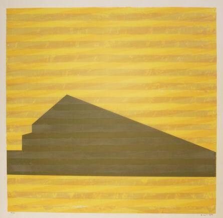 James Kuiper, 'Untitled', 1994