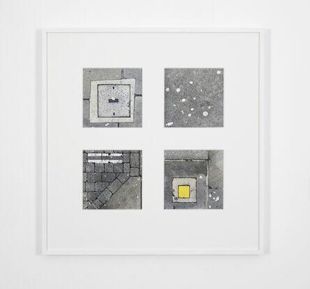 Elmgreen & Dragset, 'Brick Lane', 2018